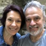 Jacques & Aline